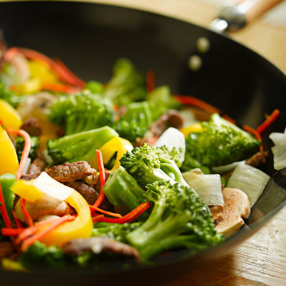 Hoje é dia da Agricultura! E você sabia que alimentos frescos e naturais são fundamentais para uma vida saudável?  https://t.co/cB0IeI1NQy