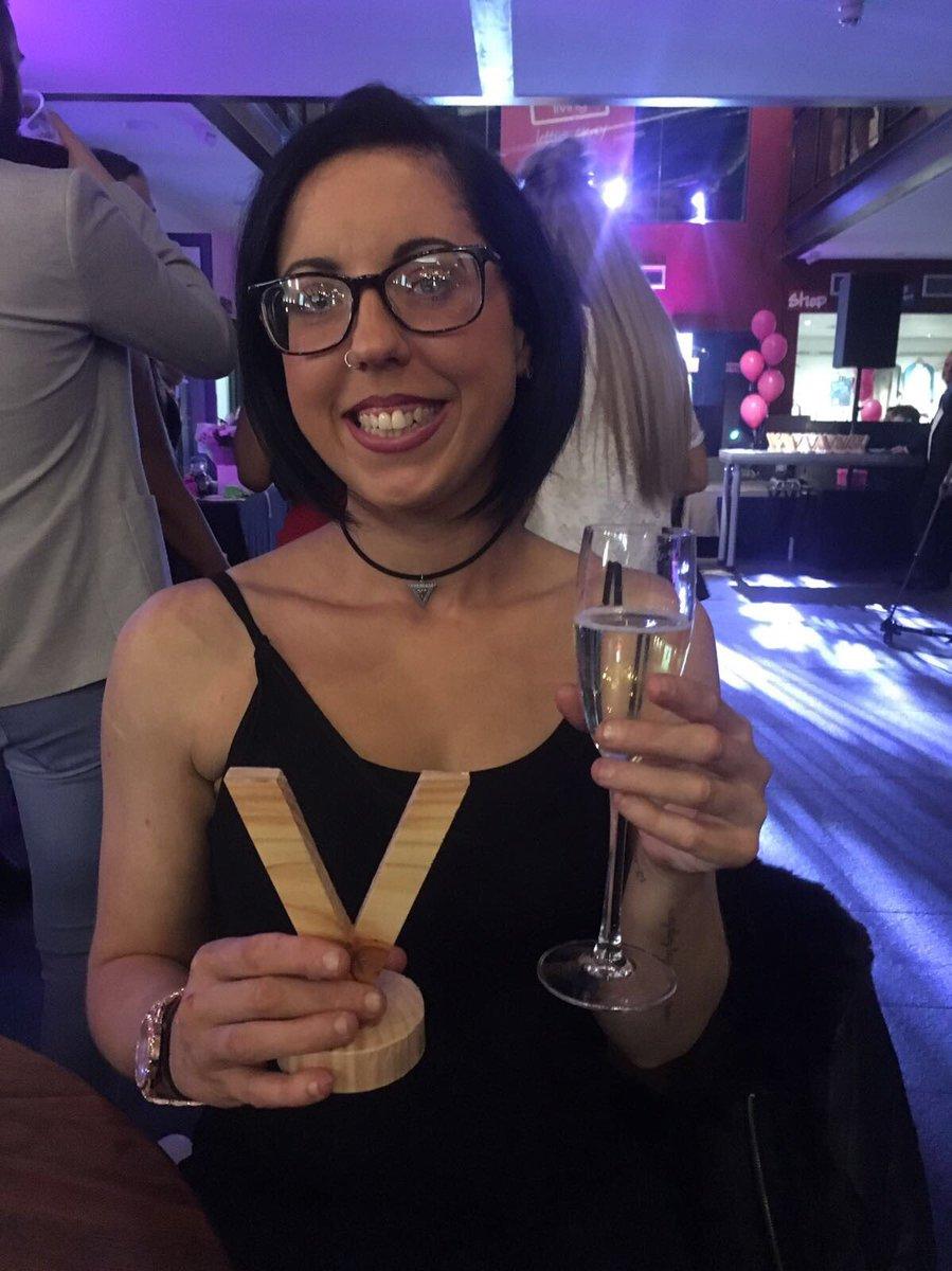 Twitter Emma Glover nude photos 2019