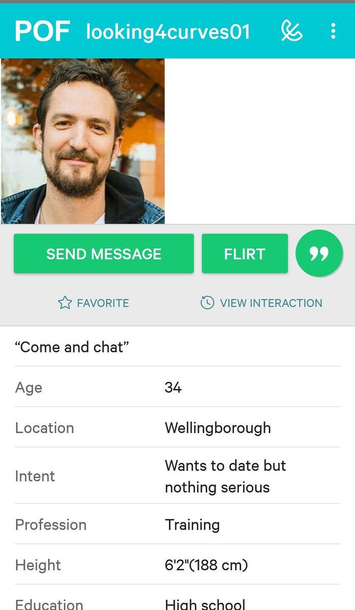 flirter på fransk site de rencontre sérieux en suisse