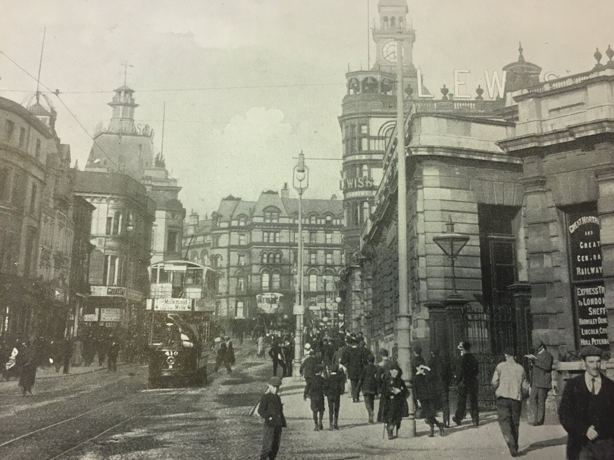 You can see the old #Adelphi Hotel #Liverpool<br>http://pic.twitter.com/pzZqdA8ZpK