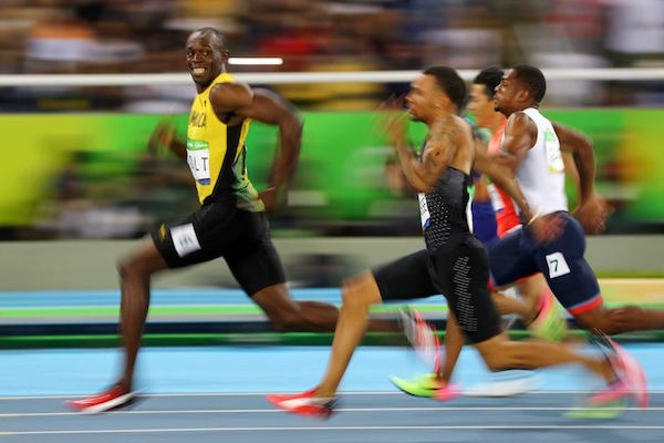 #Sprinting is not fast running. Sprinting is not #running fast.  http:// completetrackandfield.com/best-sprints-w orkouts-after-speed-day-1/ &nbsp; … <br>http://pic.twitter.com/M5URNPPctA