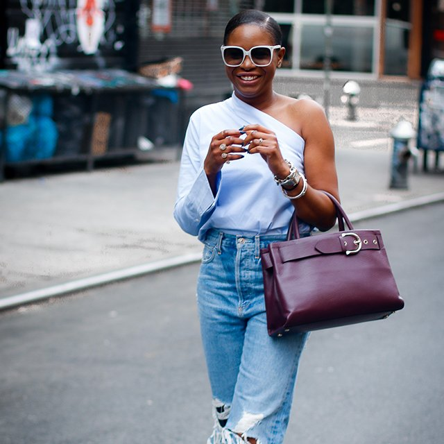 Shop the handbags all our editors are buying this fall: https://t.co/m0UIuJDMos #ad cc @monicaaweetuk https://t.co/BamVbVvYKc