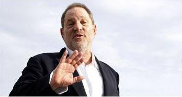 Sindicato de produtores de Hollywood inicia processo de expulsão de Weinstein https://t.co/1evLuptugH