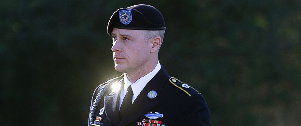 Army deserter Bowe Bergdahl pleads guilty as @ABC obtains video of him speaking about fair trial @BrianRoss reports https://t.co/wRnS636mIh