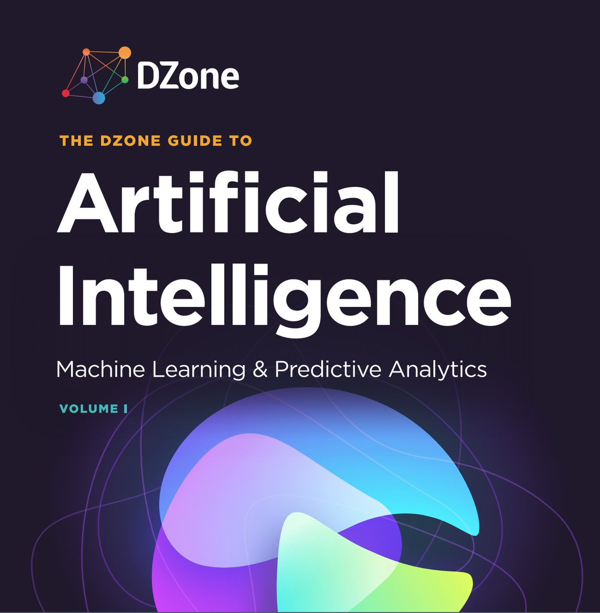 artificial intelligence and machine learning essay Artificial intelligence is the broad umbrella term of machine being able to think the way humans think, simulate the kinds of things that humans do and also solve problems in a smarter and faster way than human do while machine learning is a sub-class (branch) of ai and it's also one of the techniques used to implement ai.