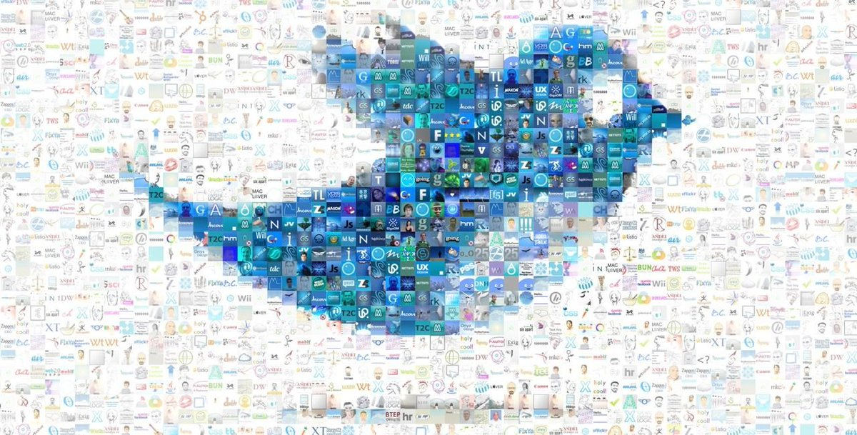 100 Twitter Hashtags Every Writer Should Know    https:// buff.ly/2gnOmkP  &nbsp;   #TwitterTips #AmWriting<br>http://pic.twitter.com/zRPjZrXTK9