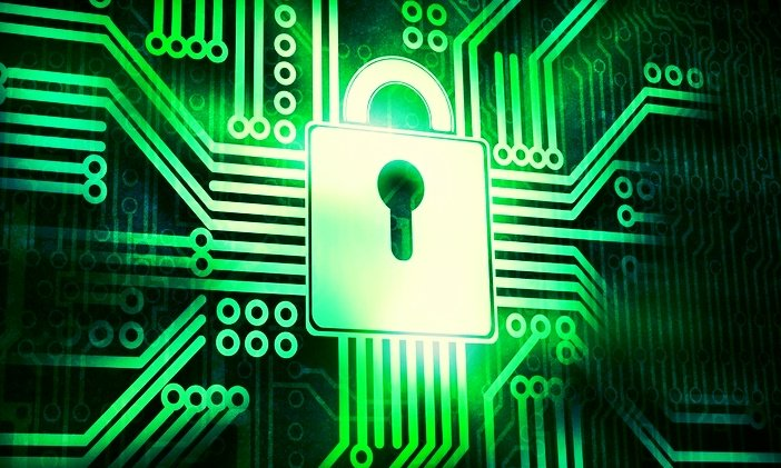 #ThirdPartyRisk- #Equifax #breach exposes #healthcare #VendorVulnerabilities  http:// bit.ly/2ysSk1z  &nbsp;    #corpgov #infosec #hhs #ocr #cio #ciso<br>http://pic.twitter.com/ZE27alE6ru