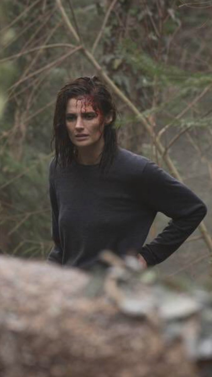 #ABSENTIASPOILER I don't know what this is about but I really need to see this and find out what happened and why!!  #Absentia #imdyinghere<br>http://pic.twitter.com/j7hARYsano