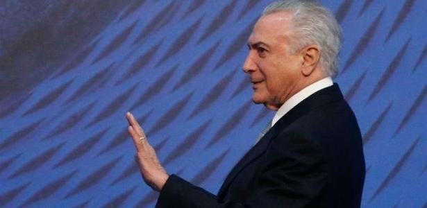 Depoimento à PGR | Aliados de Temer culpam STF por vídeos de Funaro https://t.co/ErDJktjSvH