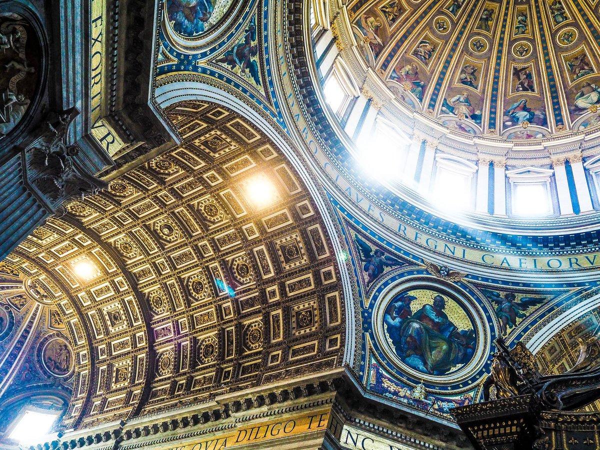 Peter Phan: Doing Ecclesiology in the World Church, Tues., Oct. 17, 7 p.m. #iamTodaysCatholic #arcSA #CTSA <br>http://pic.twitter.com/XokCWc8Pgi