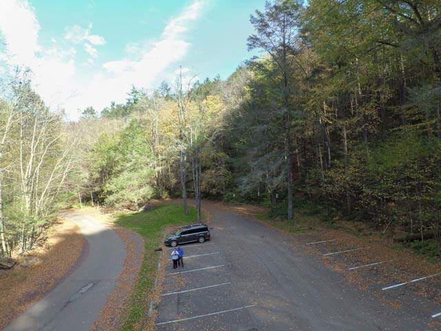 Fun with the drone today!  #drone #autel...