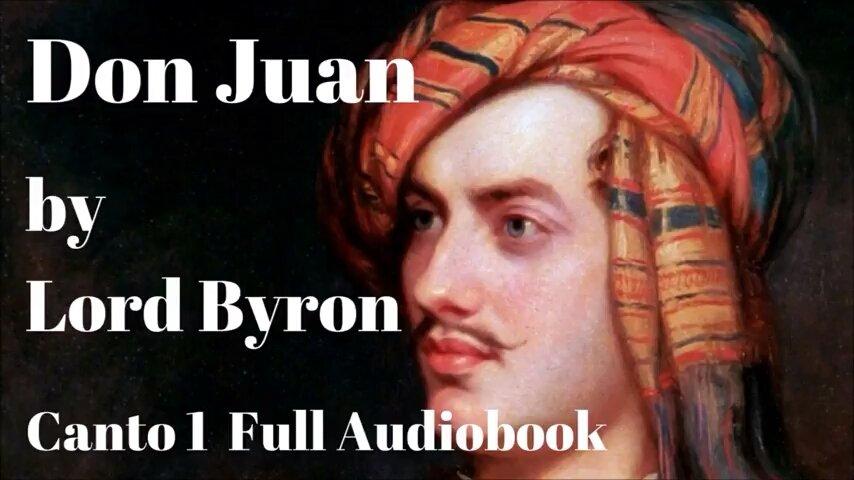 https://www. youtube.com/worldbytomas  &nbsp;   New #audiobook by #LordByron Lord Byron #DonJuan Don Juan #audiobooks #english #poetry #drama #Literature #evening<br>http://pic.twitter.com/GWa9ZIzIVT