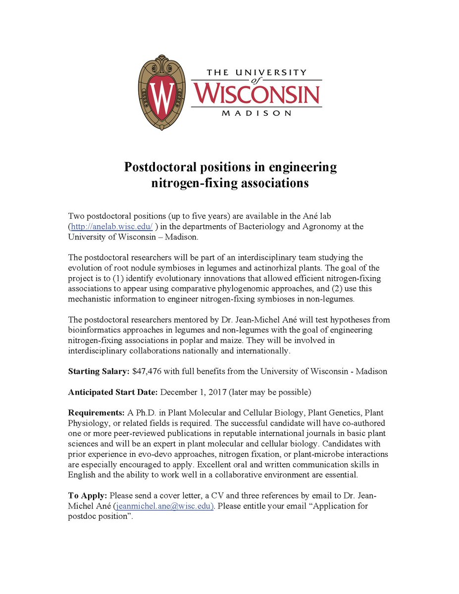postdoc cover letter biology