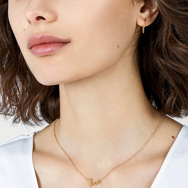 Shop gorgeous jewelry for under $100 that you'll want to wear every day: https://t.co/WKkEwj3oWD #ad https://t.co/koYB6utoj5