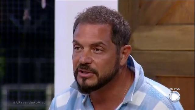 'Nosso grupo não existe mais', Conrado justificou seu voto em Rita 😲...