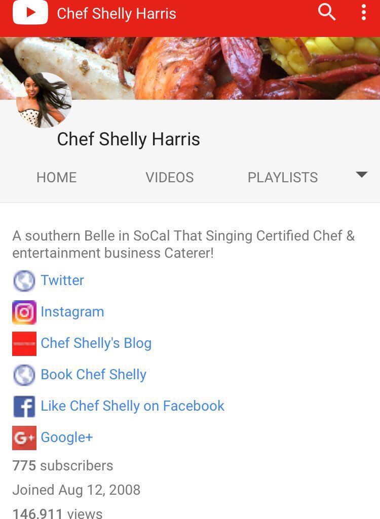NEW VIDEOS will be added to my YouTube channel so why not subscribe now loves?!  #YOUTUBE #YOUTUBERS #SUBSCRIBE #VIDEOS #TB #AND #NEW #COMINGSOON #LETS #MAKEITHAPPEN #SING #COOK  https:// youtu.be/g2141P9u-44  &nbsp;  <br>http://pic.twitter.com/MebaPrUSws