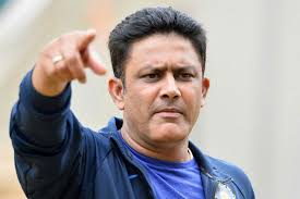 ANIL KUMBLE HAPPY WALA BIRTHDAY