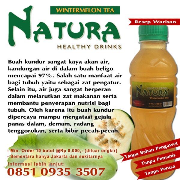 Buah Untuk Gelembung Susu Teh Minuman. Naturadrinks On Twitter Vsdini Natura Drinks .