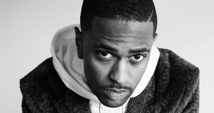 Remembering that time @BigSean let us raid his closet and photograph EVERYTHING: https://t.co/t1DdM2q0t0 https://t.co/QkKjG6ocmI