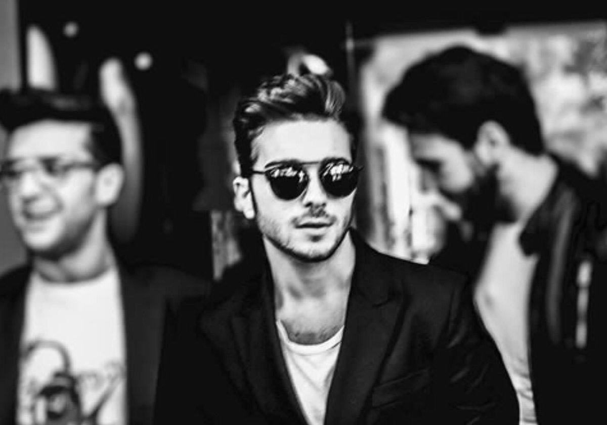 A beautiful world One #ILVolovers #Family Brought together by #ILVolo #Music #Grazie  @GianGinoble #Throwback @VanityFairIt 2016<br>http://pic.twitter.com/GVvzx6oWeG