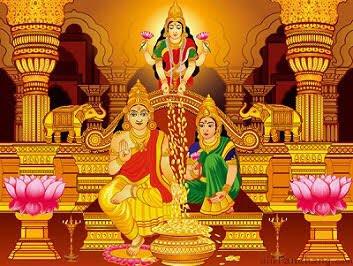 #Dhanteras का शुभ पर्व आपके जीवन में संपन्नता,सुख-समृद्धि, यश और वैभव...