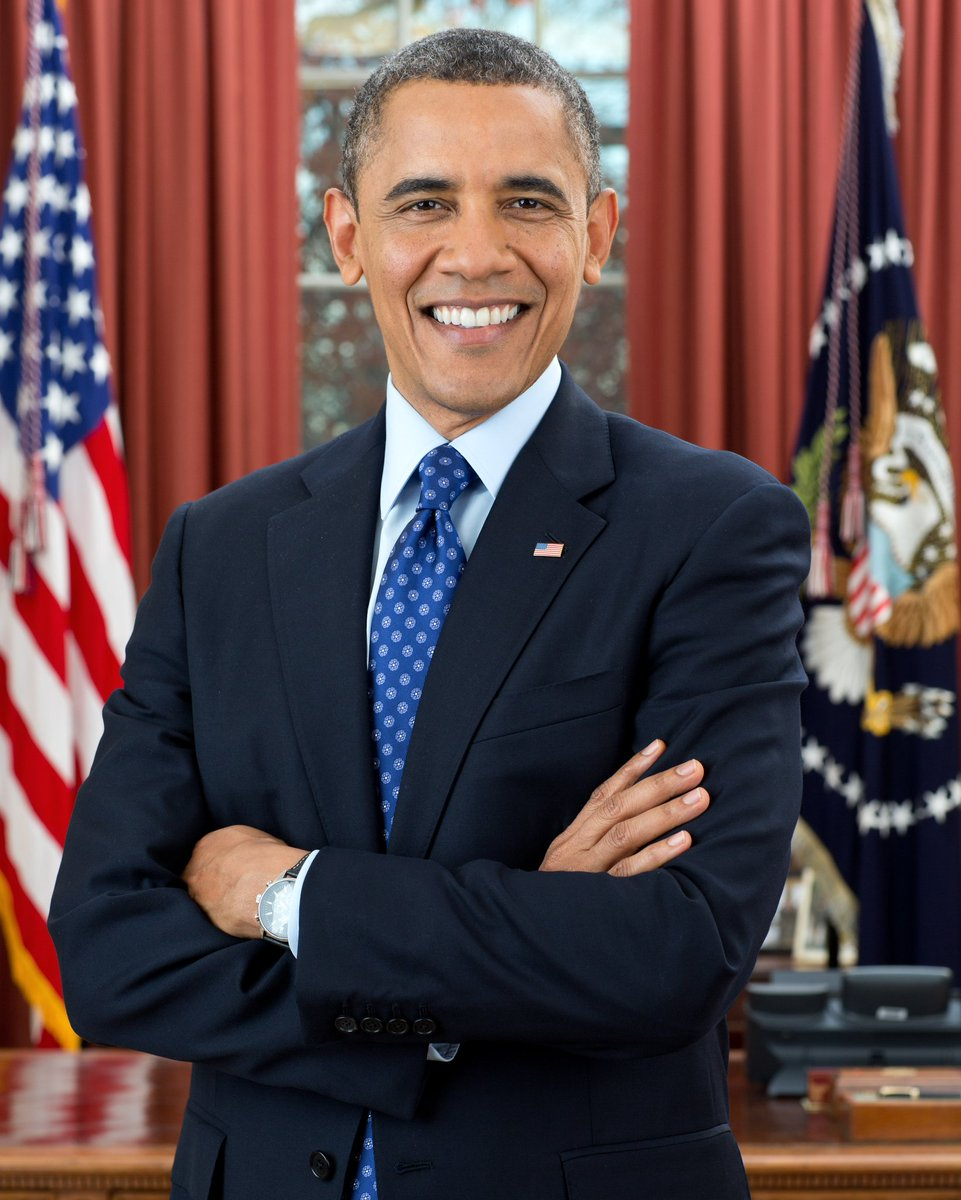 PRESIDENTIAL.   #Barack Obama we miss you #DumpTrump #ImpeachTrump #MoronInChief @realDonaldTrump @JoyAnnReid @tedlieu @Lawrence #MSNBC @cnn<br>http://pic.twitter.com/xrJdCtd3EJ