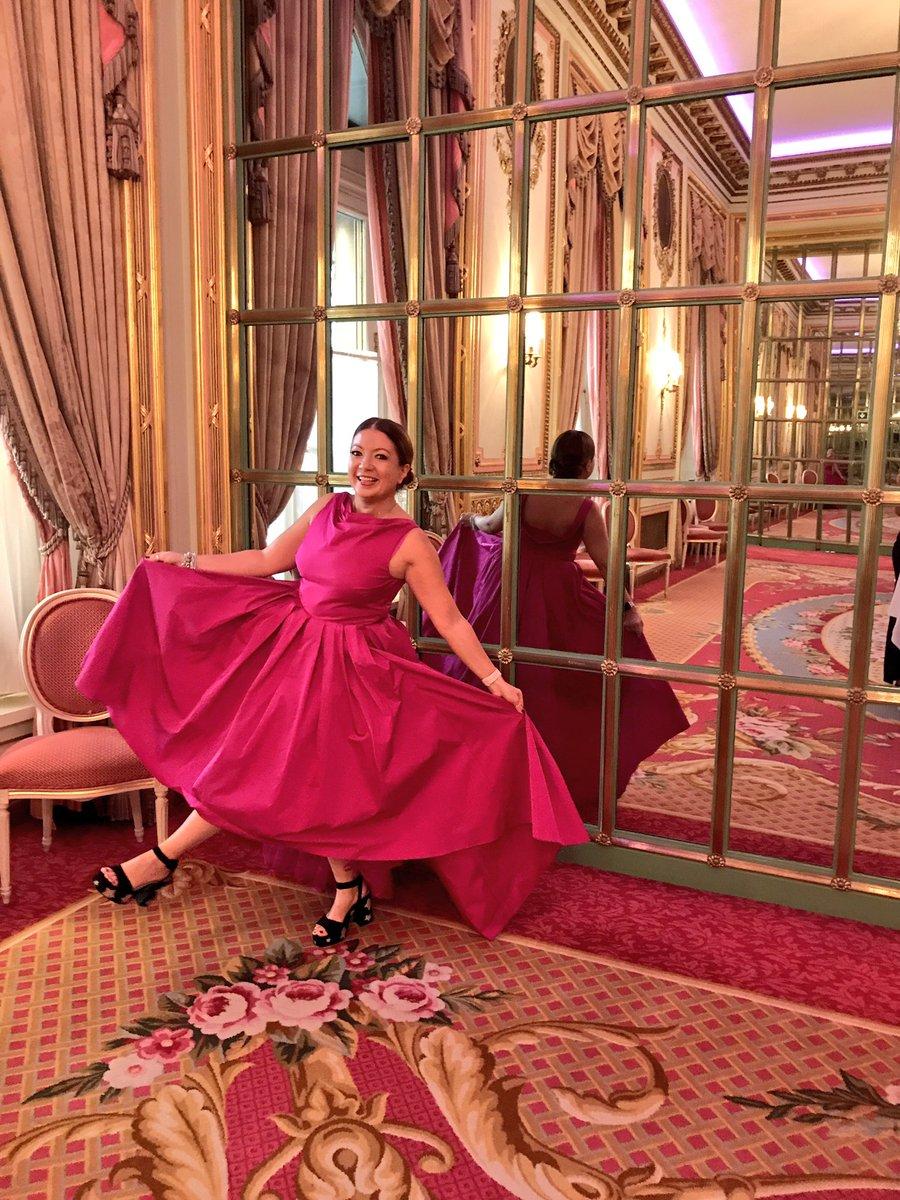 @LadyV_Couture launch #party @theritzlondon @ChiswickHypoxi @ldweedon @JoCroydonTalk #theritz #ladyvcouture #couture  https://www. ladyvcouture.com  &nbsp;  <br>http://pic.twitter.com/HXC3ZiV3XD