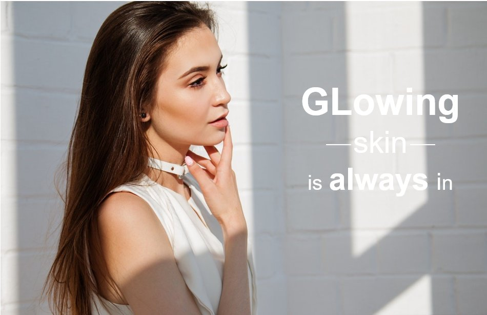 Get GLowing! Enjoy 30% off all full-priced skin treatments. Use promo code: DRSPA30 at checkout at https://t.co/aOommJagU3 #DrSpa https://t.co/a3ljiAlXjL