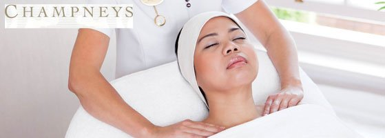 #NEW #Competition #win a £150 @champneys gift card - CHAMPION THE INNER CHILD – AND MELT AWAY THOSE INCHES  http:// goo.gl/NeaHQ5  &nbsp;    RT&amp;F<br>http://pic.twitter.com/M6Vbep2FLj
