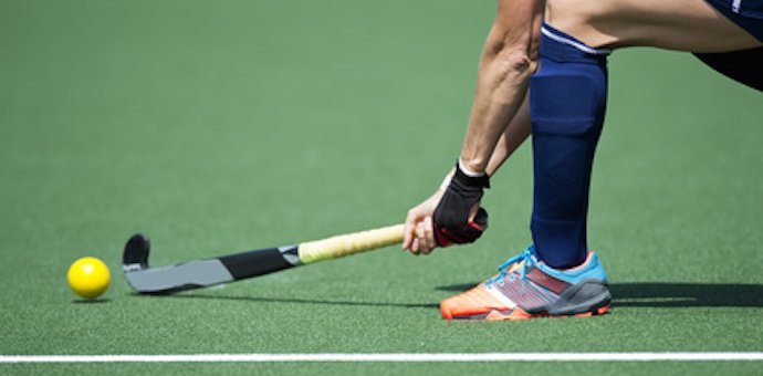 SAHC_Hockey photo