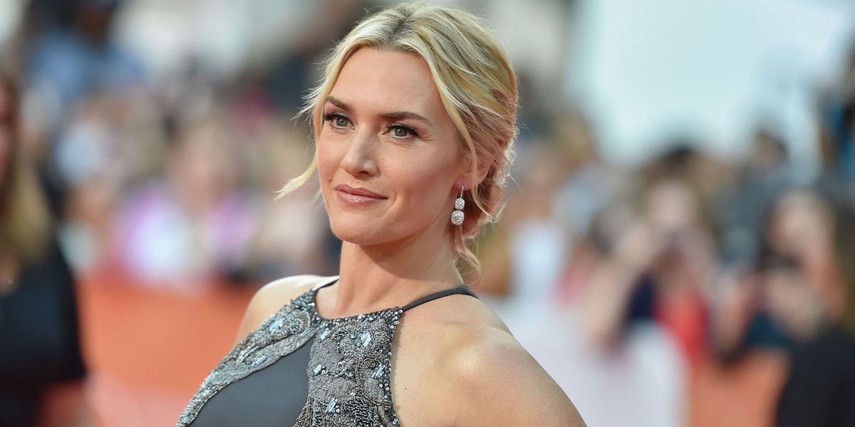 Kate Winslet refused to thank Harvey Weinstein at 2009 Oscars and we all missed it https://t.co/89Ie6qjWBS