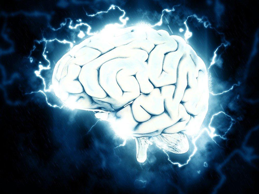 Las setas alucinógenas u hongos mágicos pueden 'resetear' el cerebro y eliminar los síntomas de depresión: https://t.co/XWtVKzywJL #ciencia