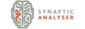 Whole of market #retirement income drawdown analysis in 'Synaptic Analyser' – Soon to Launch #adviser #fintech<br>http://pic.twitter.com/ZSHCwXkXSU