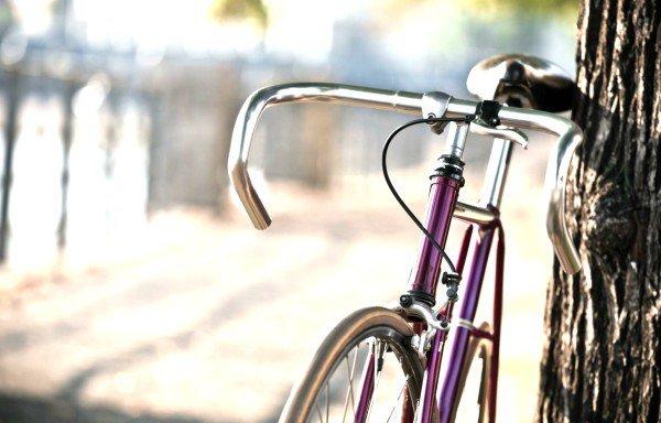 Tienda bicicletas Valencia:  https://t.c...