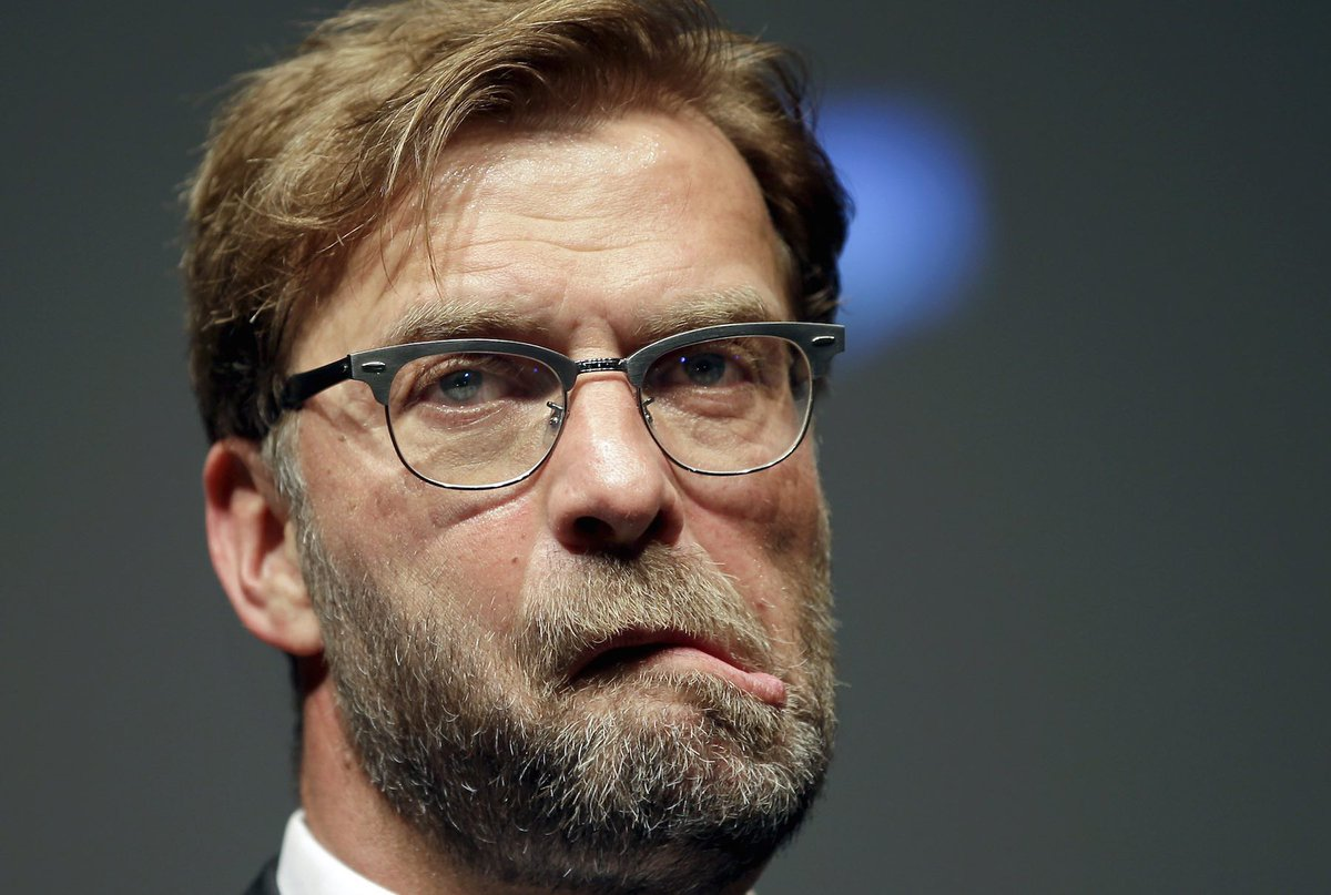 Image result for klopp funny images