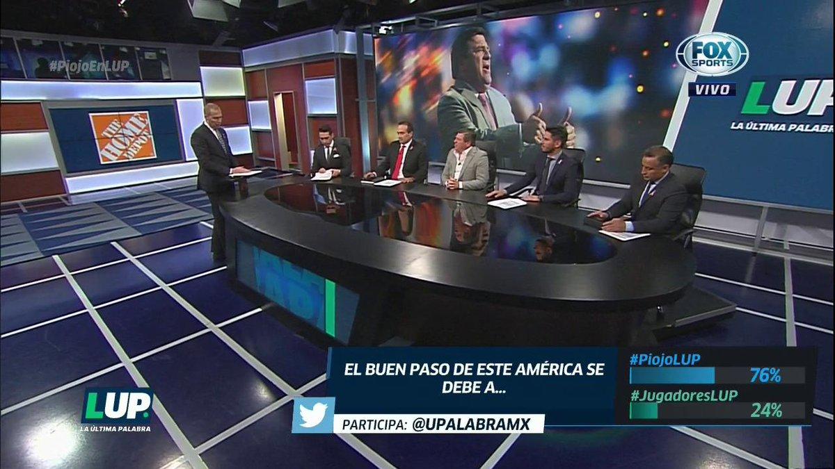 EL 11 INICIAL CONTRA CHIVAS  #PIOJOenLUP Miguel Herrera nos adelanta q...