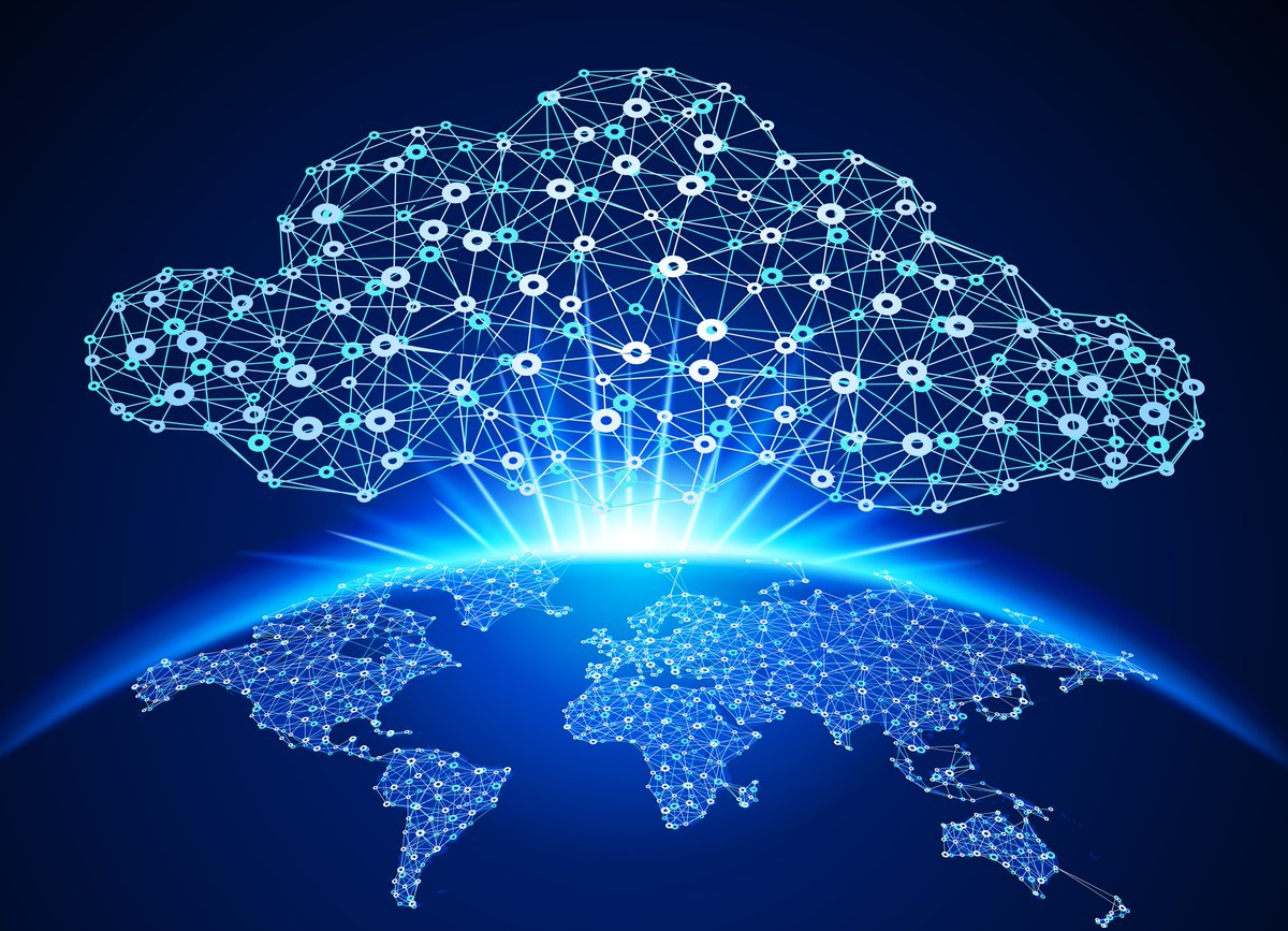 #Alive and Present #Everywhere open #IoT Ecosystems #Smart #Living  http:// paradigm-interactions.com/present-everyw here-iot-ecosystems-the-stepping-stone-to-ubiquitous-living/ &nbsp; … <br>http://pic.twitter.com/zrXUlsibEn