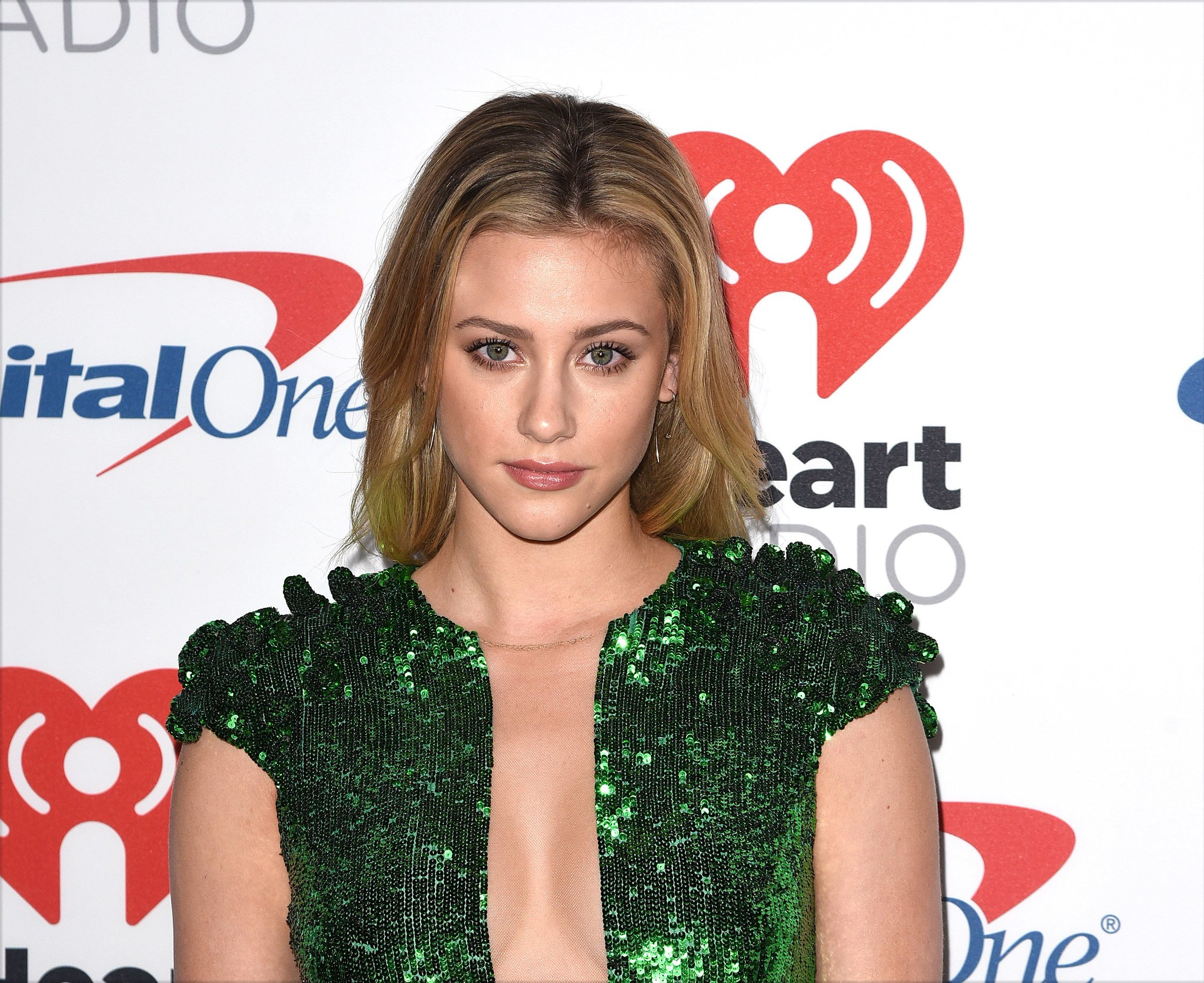 Lili Reinhart shared her own experience of sexual harassment on Tumblr: https://t.co/WVTjY2eimM https://t.co/taoBT74h86