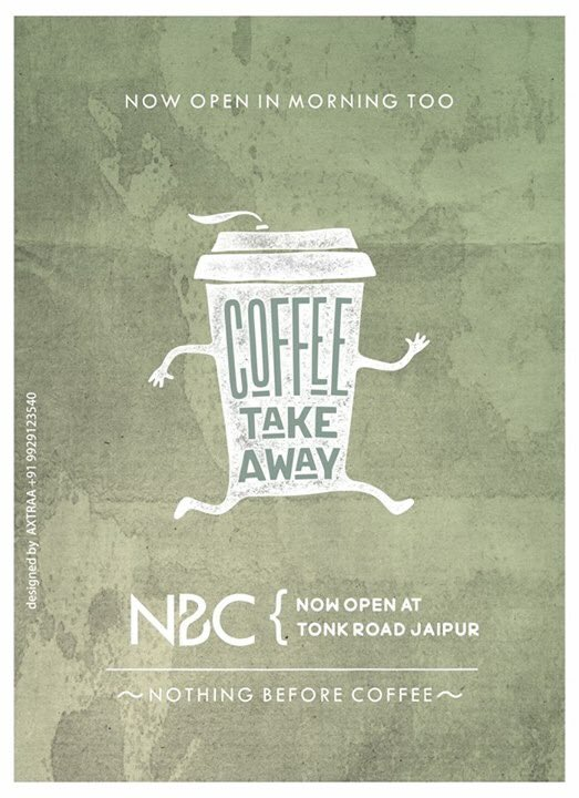 You can take away the #happiness wherever you go !  #coffee #nothingbeforecoffee #cafe #cafeteria #bean #coffeebean #brew #coffeeebeans<br>http://pic.twitter.com/dR8WuFnl7i