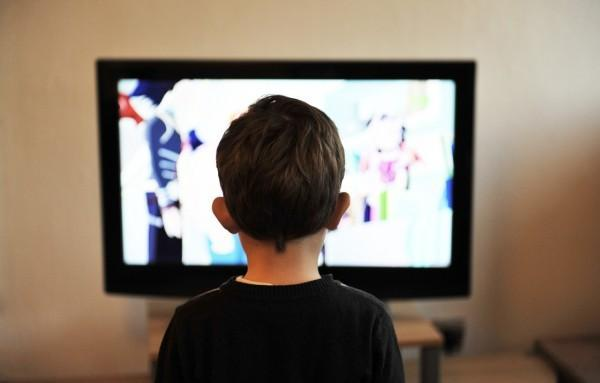 [OPINION] Should small children be banned from watching all screens? https://t.co/xKPlfyl528