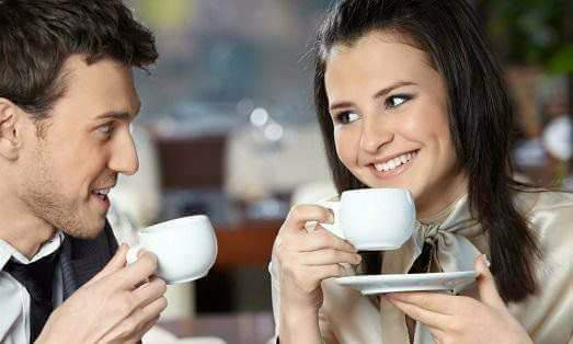 الصـباح_الملون_بالحب_والقهوة_وصوت_من_نحب...