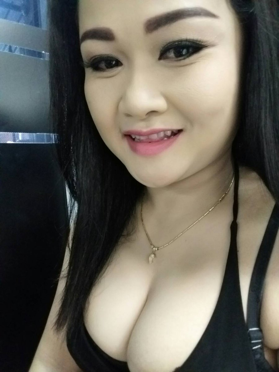 "best massage bangkok on twitter: ""the very busty number 1 from"