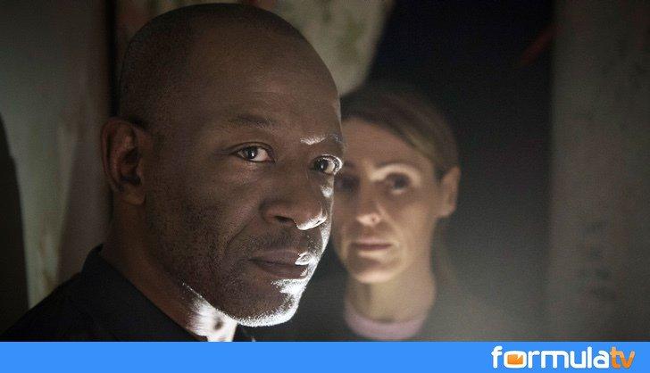 Sky España lanzará en 2018 tres nuevas producciones originales: Te dam...
