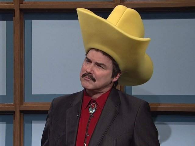 Happy Birthday to Norm Macdonald who turns 54 today!