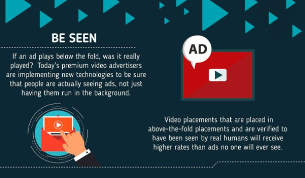 7 Tips to Win Big With Video Marketing in 2017 [Infographic] https://t.co/bW3f1fr9H4