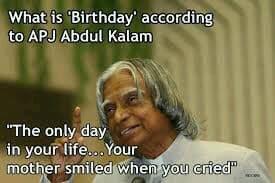 Happy birthday to you Anil Kumble sir