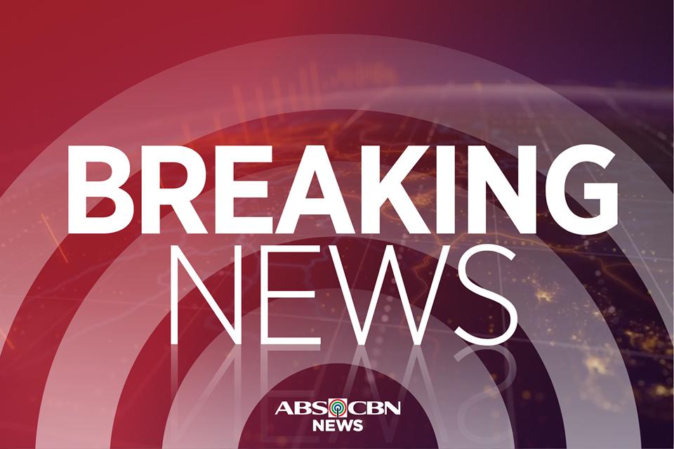 JUST IN: President Duterte declares the...