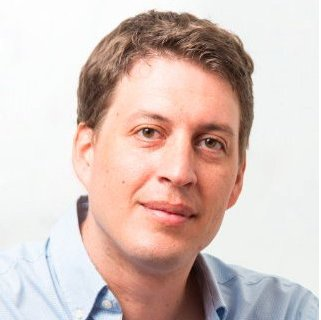 How to manage remote teams efficiently? presented by Dominik Stankowski for #SwissTech-talks #Basel on Mon 30 oct.  http:// swisstechassociation.com/talks/basel/#3 0102017 &nbsp; … <br>http://pic.twitter.com/OVu55S6xSf