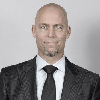 Meet Ken Taylor, a global cyber #security leader and our new #advisor. #blockchain #crytocurrency #climatecoin  https:// medium.com/@Climatecoin/m eet-ken-tylor-a-global-cyber-security-leader-and-our-new-advisor-119ddd6cb3ba &nbsp; … <br>http://pic.twitter.com/8DJWSAYNdQ