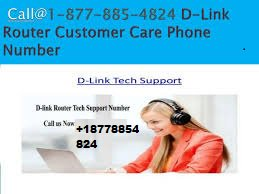 &quot;  #Dlink Router Toll Free #Number 1877-885-4824&quot; … http://onl inedlinkroutertechsupport.blogspot.in/2017/10/how-to -resolve-common-issues-of-d-link.html &nbsp; … <br>http://pic.twitter.com/RY7oplw9lr
